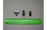 Палец вилки 54.37.481А ( сухарь вилки ) муфты В О М трактора Т-25,Т-25А,В Т З-2032