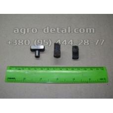 Палец вилки 54.37.481А ( сухарь вилки ),  муфты В О М,  трактора Т-25,Т-25А,В Т З-2032