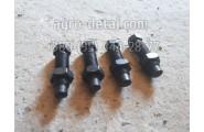 Болт 25Ф.21.127 регулировочный,корзины сцепления,трактора Т-25Ф,Т-25ФМ, Т-2511