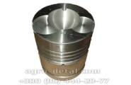Поршень Д144-1004021Б2 цилиндра  d=105,0 ( гильзы )  двигателя Д 21, Д 144, трактора Т-25,Т-25А,В Т З-2032