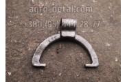 Вилка 25Ф.22.107 включения гидронасоса колесного трактора Т-25Ф,Т-25ФМ,Т-2511
