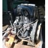 Двигатель 3510