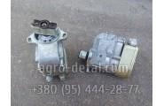 Магнето М68Б1-3728000 двух искровое правого вращения,двигателя УД2-М1