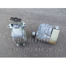 Магнето М68Б1-3728000 двухискровое,правого вращения,двигателя УД2-М1