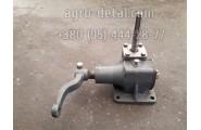 Механизм рулевой 2511.40.027 в сборе трактора Т-2511,ХТЗ 3510