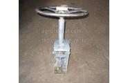 Управление рулевое 2511.40.009 трактора Т-2511,ХТЗ 3510