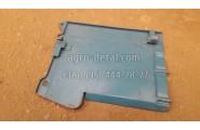 Дефлектор Д37М-1308590А3 задний охлаждения двигателя Д 144 трактора Т 40
