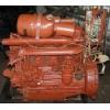 Двигатель Д-144 трактора Т 40