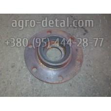 Гнездо манжеты Т25-4205032-А трактора Т 40