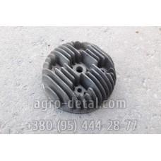 Головка цилиндра ПД8-1003015 пускового двигателя ПД 8, трактора Т-40,Т-40 М,Т-40 АМ,Т-40 А,ЛТЗ-55