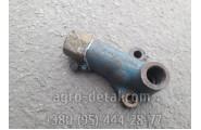 Клапан редукционный Д144-1403360 двигателя Д 144 трактора Т 40