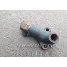 Клапан редукционный Д144-1403360  двигателя  Д 144, трактора Т-40,Т-40 М,Т-40 АМ,Т-40 А,ЛТЗ-55
