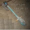 Крюк тяговый Т25-4632020 механизма навески, трактора Т-40,Т-40 М,Т-40 АМ,Т-40 А,ЛТЗ-55