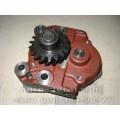 Насос масляный Д144-1403010 двигателя Д 144 трактора Т 40