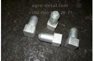 Палец маховика Д30-1005317-А1 направляющий,двигателя Д 144 трактора Т 40
