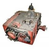 Коробка передач Т 40,Т40М,Т40АМ