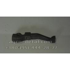 Рычаг отжимной Т25-1601224 муфты ВОМ,сцепления,  двигателя Д 144, трактора Т 40, Т-40А, Т-40М, Т-40AM