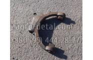 Вилка Т25-4205060 ВОМа независимого и синхронного коробки трактора Т 40