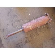 Амортизатор со штоком 70С-3205090-02 трактора Т70