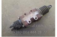 Гидроусилитель 70С-3404020-30 рулевого управления трактора Т70