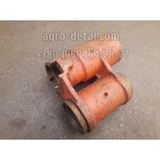 Рычаг 70С-2900080 механизма подвески трактора Т70