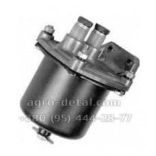 Фильтр грубой очистки топлива ФГ-25 ( А23.30.000-01) 14Н-15С1-1 двигателя СМД-14,трактора Т 74 ,Т-74 С1,Т-74 С2