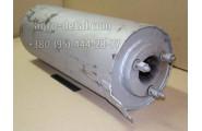 Глушитель бочка 14-07С3 (77.29.078) двигателя СМД-14 трактора Т 74 ,Т-74 С1,Т-74 С2
