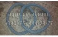 Кольцо войлочное 54.39.457 уплотнительное Т 74