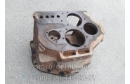 Корпус коробки передач 74.37.401-1А трактора Т 74