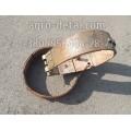 Лента тормозная 54.38.021-1 гусеничного трактора Т74