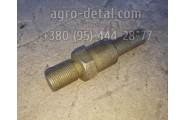 Ось колодки тормозка 74.00.406-1 карданной передачи трактора Т 74