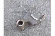 Вилка 75.37.153-1А переключения трактора Т74