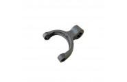 Вилка привода гидронасоса СМД2-2606-1 двигателя СМД-14  трактора Т 74 ,Т-74 С1,Т-74 С2
