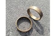 Втулка 75.37.130-2 масляной шестерни бронзовая коробки трактора Т74
