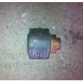Втулка А3  6-23 резиновая головки кардана гусеничного трактора Т-74, Т-74-С1,Т-74-С2 Х Т З