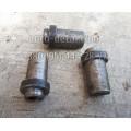 Втулка А36-22 металлическая головки кардана трактора Т 74