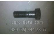 Болт крепления маховика 236-1005127-А дизельного двигателя ЯМЗ 236,ЯМЗ-236М2, ЯМЗ 236Д,ЯМЗ 238.