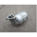 Фильтр центробежной очистки масла 236-1028010 центрифуга,в сборе двигателя ЯМЗ 236,ЯМЗ-236М2,ЯМЗ 236Д,ЯМЗ 238М,ЯМЗ 238НД,ЯМЗ 240.