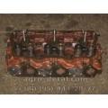 Головка 240-1003013-Б блока цилиндров общая,дизельного двигателях ЯМЗ 240,ЯМЗ-240Б, ЯМЗ 240Н.