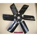 Крыльчатка вентилятора 238Н-1308012 охлаждения,двигателя ЯМЗ 238М2,ЯМЗ 238М,ЯМЗ 238Н,ЯМЗ 238Б,ЯМЗ 238Д.