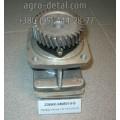 Привод гидравлического насоса 238АК-3408010-Б в сборе НШ 10 двигателя ЯМЗ 238АК,комбайна ДОН 1500.
