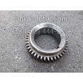 Шестерня коленчатого вала 236-1005030 (коленвала) двигателя ЯМЗ 236,ЯМЗ 238