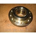 Ступица маховика 240-1005648 дизельного двигателя ЯМЗ 240,ЯМЗ-240Б, ЯМЗ 240Н