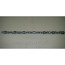 Вал распределительный 240-1006015 (распредвал),двигателя ЯМЗ 240,ЯМЗ-240Б, ЯМЗ 240Н.