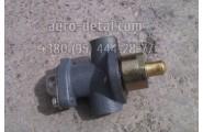 Включатель гидромуфты 240Б-1318210-А2 привода вентилятора двигателя ЯМЗ 240,ЯМЗ-240Б, ЯМЗ 240Н,ЯМЗ 240БН,