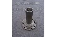 Водило 238АК-1005067-20 переднего механизма отбора мощности двигателя ЯМЗ 238АК комбайна ДОН 1500