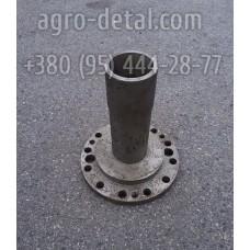 Водило 238АК-1005067-20 переднего механизма отбора мощности,двигателя ЯМЗ 238АК,комбайна ДОН 1500