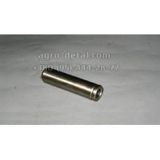 Втулка направляющая клапана 236-1007032-Б двигателя ЯМЗ 236,ЯМЗ 238,ЯМЗ-238АК, ЯМЗ 238Д,ЯМЗ 238М,ЯМЗ 240,ЯМЗ-240Б,ЯМЗ 240Н