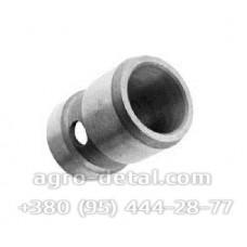 Втулка оси толкателей передняя 236-1007244 механизма ГРМ, двигателя ЯМЗ 236,ЯМЗ 236Д,ЯМЗ 238,ЯМЗ-238АК, ЯМЗ 238Д,ЯМЗ 238М,