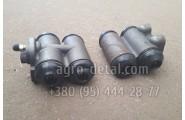 Цилиндр 375-3501030-01 тормозной в сборе автомобиля Урал 375